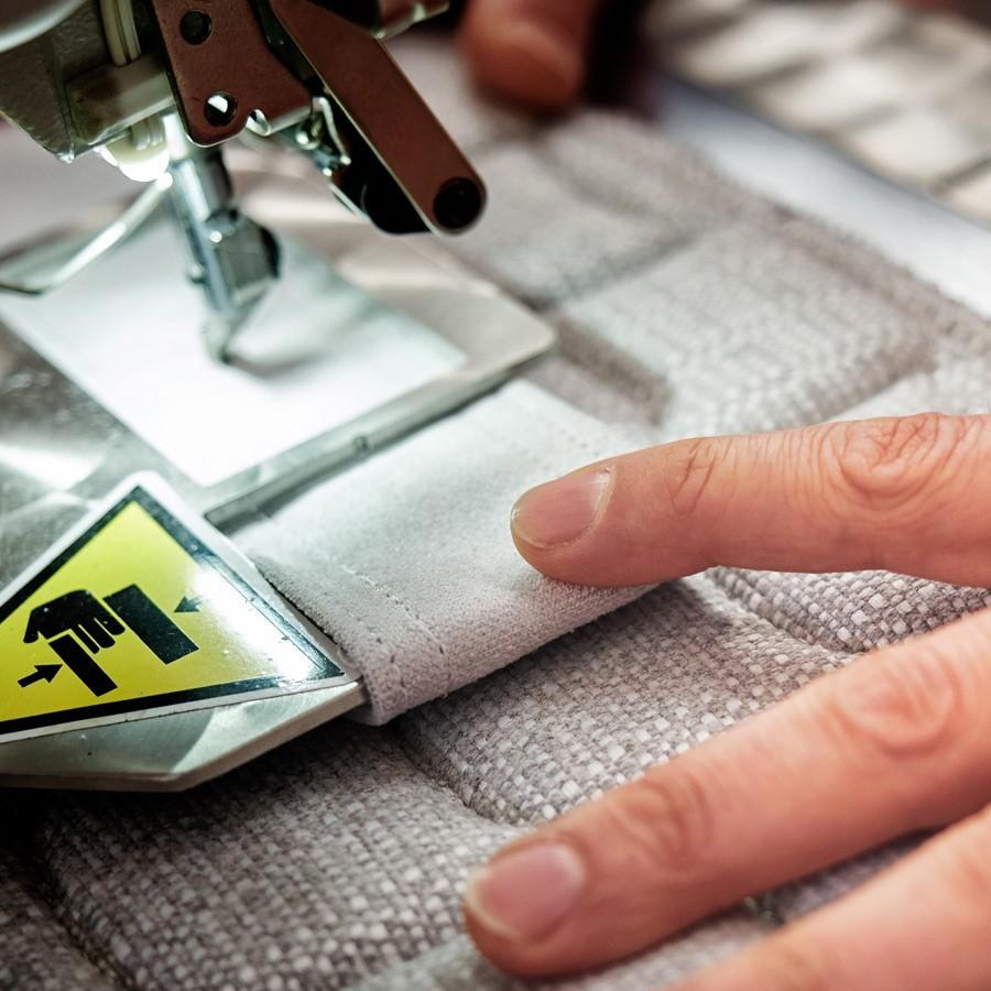 applicazione maniglie