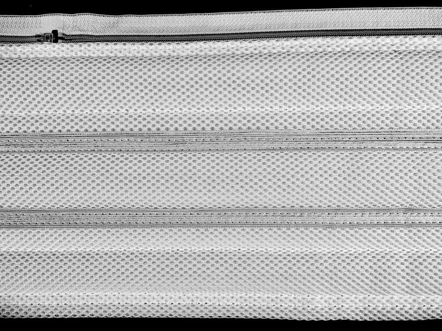 fascia materassi