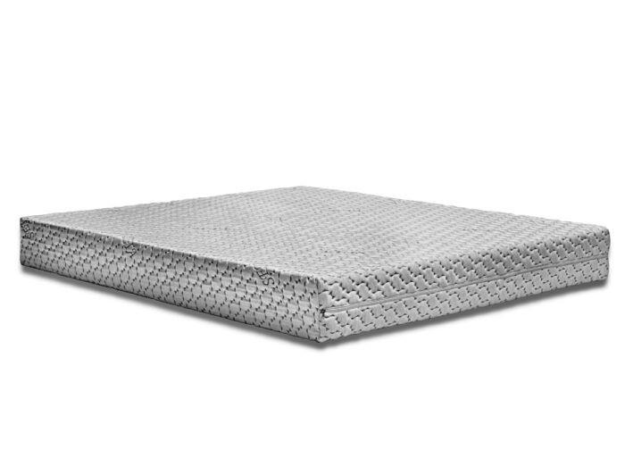 confezione fodera semplice materasso